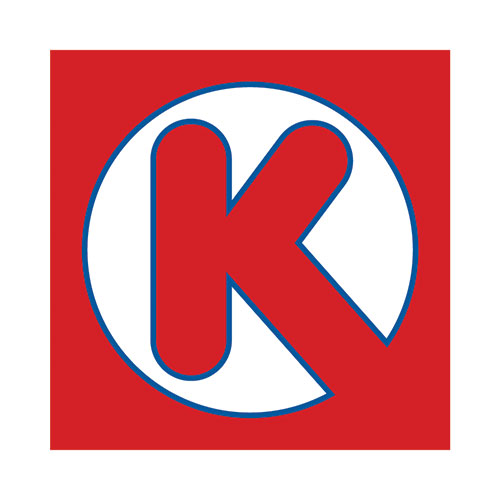 Circle K - Sponsor - The 1018 Club Masters Hospitality