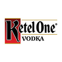 Kettle One Vodka - Sponsor - The 1018 Club Masters Hospitality