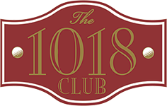 The 1018 Club Official Site Mobile Retina Logo